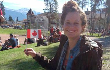 auslandsaufenthalt-kanada-teaser