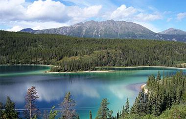 work-and-travel-kanada-erfahrungsbericht-robert