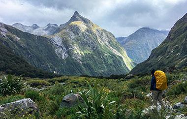 work-and-travel-neuseeland-infos-teaser