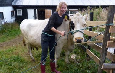 farmarbeit-norwegen-teaser-erfahrungsbericht-corinna